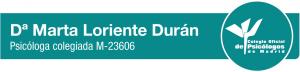 Logo Colegio Marta Loriente II