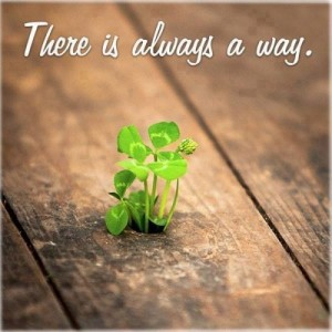 there-always-way--
