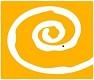 Logo Alta - copia