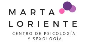 Marta Loriente